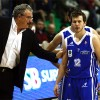 Eurocup: Sassari vola a Berlino per l'impresa