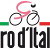 Giro d'Italia: oggi il via da Napoli la corsa rosa