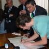 Travis Diener diventa italiano ed è convocabile per la Nazionale