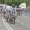 Giro 2013, presentazione e live streaming tredicesima tappa: Busseto – Cherasco