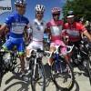 Giro d'Italia 2013, una corsa perfetta. Le pagelle dei protagonisti
