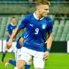 Nazionale U21, il punto sugli azzurrini ad una settimana dall'Europeo