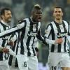 Juventus ancora campione di Italia, la macchina perfetta di Antonio Conte