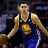 Playoff Nba: Griffin bloccato dai falli, Thompson trascina Golden State | Highlights