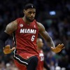 Nba: Miami batte Indiana. Bene Brooklyn, Chicago in rimonta | Highlights