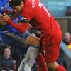 Premier League, 19esima giornata: allo Stamford Bridge c'è Chelsea-Liverpool