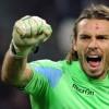 Esclusiva SportCafe24 – Milan, chiesto Marchetti alla Lazio: i dettagli