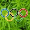 Sport e marijuana, la caccia alle streghe è (quasi) finita