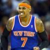 Nba: vincono i Knicks, Utah sempre più a fondo | Highlights