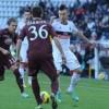 Serie A, Milan-Torino 1-0: segui con noi il live del match