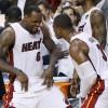 Nba Playoff: Miami e Memphis in finale di Conference