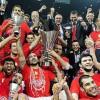 Final Four Eurolega: miracolo Olympiakos, Spanoulis stende il Real Madrid