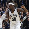 Playoff Nba: Grizzlies all'overtime! Domati Durant e Westbrook, serie sull'1-1 | Highlights