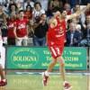 Playoff Serie A: Varese prima semifinalista. Milano, Roma e Sassari sul 3-2