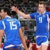 World League: Italia – Russia 3-1, lo zar Zaytsev doma la Russia