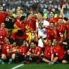 Il modello Spagna: il Tiki-taka asfissiante che rivoluzionò il calcio