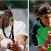 Roland Garros, finale maschile: Ferrer insidia il trono di Nadal