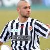 Calciomercato Juventus, bianconeri scatenati: fatta per Ogbonna e Zaza, sprint Bonaventura