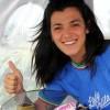 Alessia Polita si risveglia, l'annuncia il fratello via Twitter