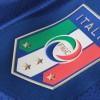 Italia, altroché spuntino di mezzanotte! Con il Giappone è spettacolo puro, finisce 4-3