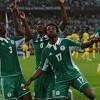 Tahiti 1-6 Nigeria, le SuperEagles volano in Confederations Cup