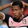 Palermo: la Joya tornerà ad esser un diamante, ecco Abel Hernandez
