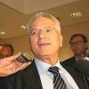 Calciomercato Bari: continua la televonela Montemurro-Matarrese