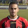 Calciomercato Serie B: ultime trattative del 20 giugno