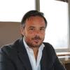 Varese: rivoluzione societaria…o no?
