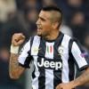Juventus trema, Vidal resta in ascolto: nega il rinnovo, sogna il Real