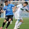 Calciomercato Serie B: Fernandes va all'Udinese e le ultimissime da Lanciano e Spezia