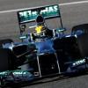 Formula 1, Hamilton in pole a Silverstone. Disastro Alonso, decimo