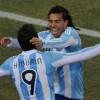 Calciomercato Juventus: apertura del Real per Higuain ma su Tevez piomba il Milan