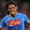 Calciomercato Napoli, Cavani-Psg: accordo fatto! Osvaldo e Jovetic prossimi obiettivi
