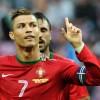 I cinque top player in attività con più gol in Nazionale