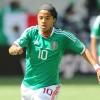 """Mondiali 2014: alla scoperta del """"Tricolor"""". Il Messico vuole stupire"""