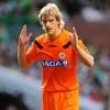 Calciomercato Lazio, Basta nel mirino: proposto Cavanda all'Udinese