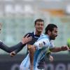 Calciomercato Serie B: Sforzini lascia Pescara. Virtus Lanciano alla ricerca dell'allenatore