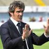 Calciomercato Serie B: le ultime su Spezia e Reggina