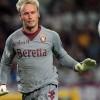 Calcioscommesse, Gillet e Caputo stangati: pesanti le condanne da Bari