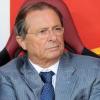 Calciomercato Brescia: tutte le trattative in corso