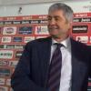 Calciomercato Bari: perso Crimi alle buste