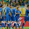 Italia, la Confederations Cup 'termina' in semifinale: top e flop della spedizione azzurra