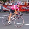 Ciclismo, anche Jan Ullrich nella lunga lista dei dopati
