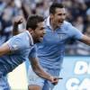 Lazio, i cinque momenti indimenticabili nel derby