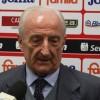 Calciomercato Serie B: trattative e movimenti dell'11 Giugno