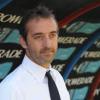 Marco Giampaolo, il fuggitivo