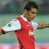 Calciomercato Serie B: ultimi aggiornamenti da Bari e Padova