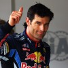 Mark Webber annuncia il ritiro dalla F1