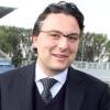 Calciomercato Novara: preso Katidis